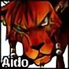 Aidoneus's avatar