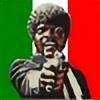 AiDontSpikInglish's avatar