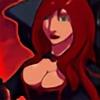 aidorei's avatar