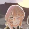 aidoruutrash's avatar