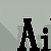 Aidotcom's avatar