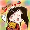 Aidusha's avatar