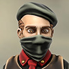 aidyen's avatar