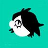 Aidyhn's avatar