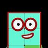 Aidyman80's avatar