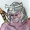 aidypie80pi's avatar