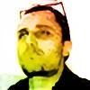 aidzofspadez's avatar
