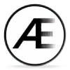 AieAieEye's avatar