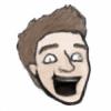 AIEEETHEYGOTFRANK's avatar