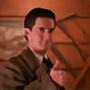 aieio's avatar