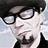 aiel777's avatar