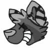 aielIo's avatar