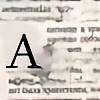 aiemcross's avatar