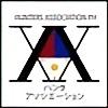 Aienm's avatar
