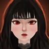 AienmasArt's avatar
