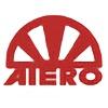 Aiero's avatar