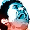 AiErOn's avatar
