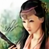 Aieryiran's avatar