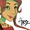 Aierz's avatar