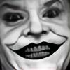 Aiestesis's avatar