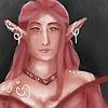 AiethaCreates's avatar