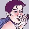 Aiethe's avatar
