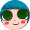 AIexandre's avatar