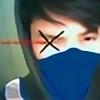 aiexjrom's avatar