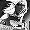 Aiffe's avatar