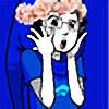 aifina-senpai's avatar