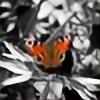 Aifos96's avatar