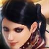 aifoSpetit's avatar