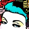aifseiei's avatar