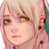 Aifumi's avatar