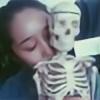 Aigaaiga's avatar