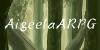 AigeelaARPG