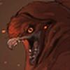 Aiggy's avatar