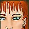 aigha's avatar