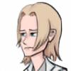 AigleSparrowhawke's avatar