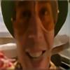 Aign0r's avatar