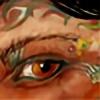 Aignatius's avatar