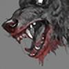 aignavus's avatar
