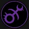 AigonTarr's avatar