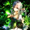 AigooEXOjagiya's avatar