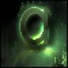 Aigophagos's avatar
