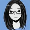 Aigsketchy's avatar