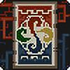 Aigue--marine's avatar