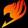 Aigur's avatar
