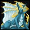 Aigym's avatar