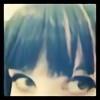 AiHaibara's avatar